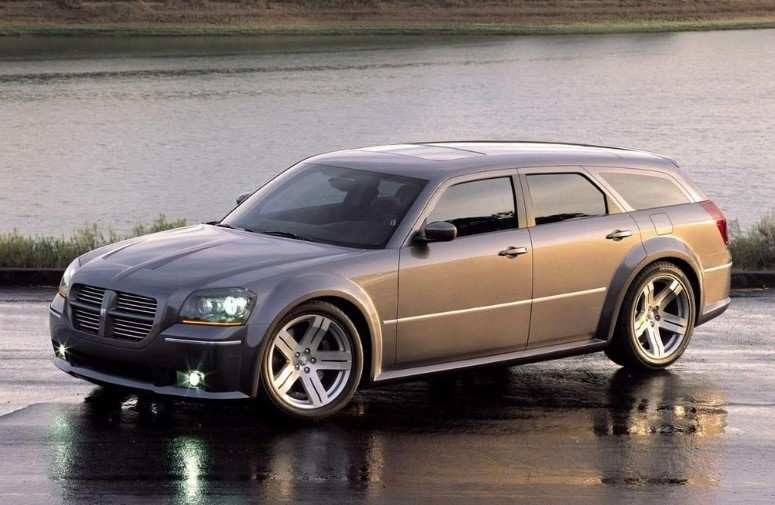 29 New Dodge Magnum 2020 Specs and Review with Dodge Magnum 2020