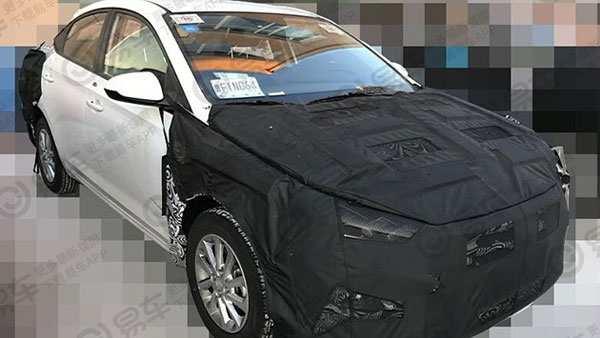 30 All New Upcoming Hyundai Verna 2020 Exterior and Interior with Upcoming Hyundai Verna 2020