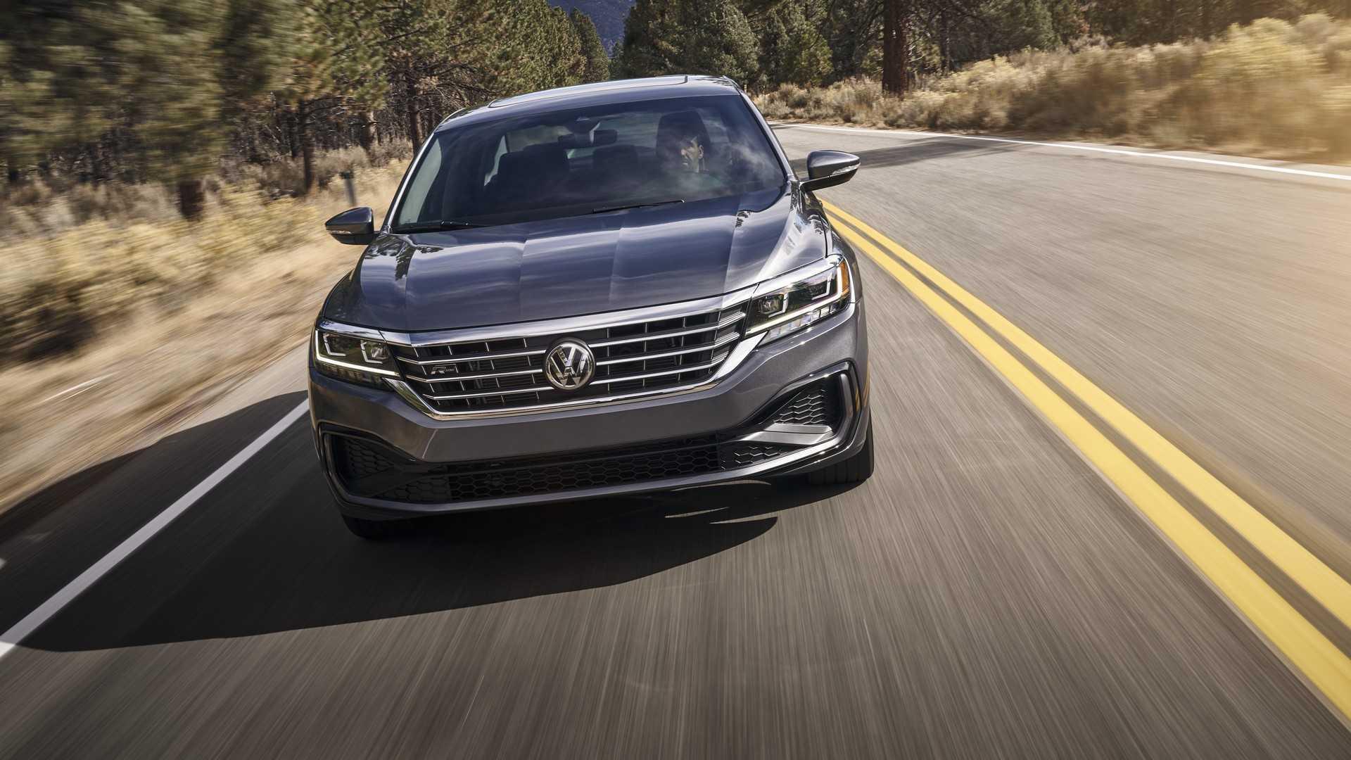 30 All New Volkswagen Cc 2020 Ratings for Volkswagen Cc 2020