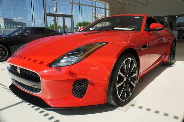 30 Concept of 2020 Jaguar Drive Frisco Tx Interior by 2020 Jaguar Drive Frisco Tx