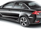 30 Great Mitsubishi Grand Lancer 2020 Configurations by Mitsubishi Grand Lancer 2020