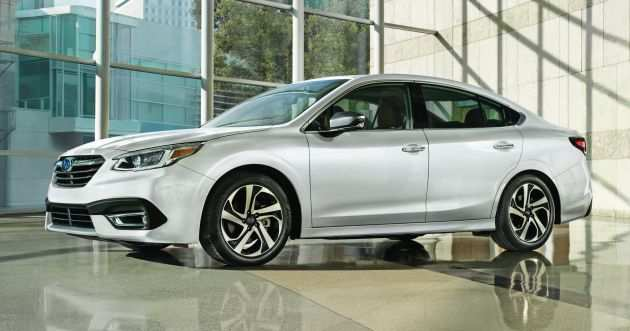 30 Great Subaru Prominence 2020 2 History for Subaru Prominence 2020 2