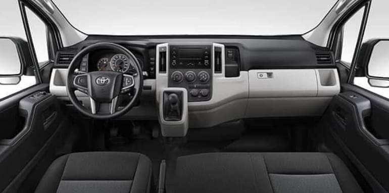 30 New New Toyota Quantum 2020 Price Spy Shoot for New Toyota Quantum 2020 Price