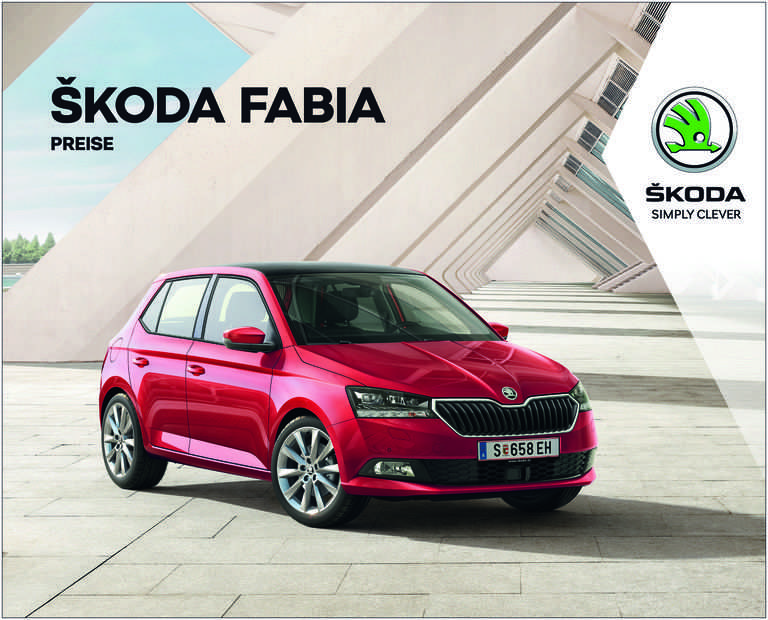 30 The 2019 Skoda Snowman Full Preview Spesification with 2019 Skoda Snowman Full Preview