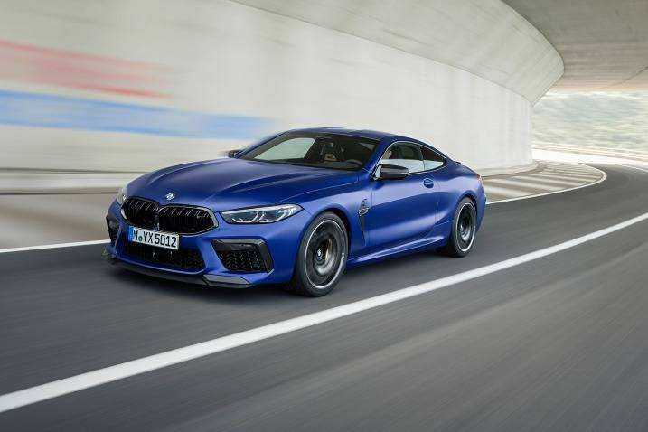 30 The Bmw M8 2020 Review for Bmw M8 2020