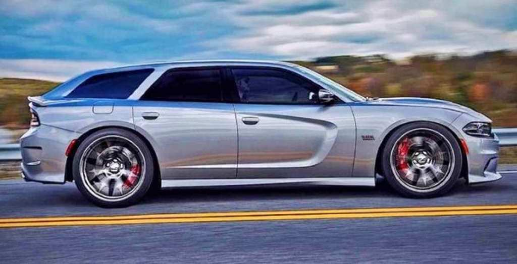 31 All New Dodge Magnum 2020 Specs by Dodge Magnum 2020