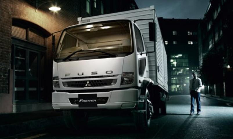31 All New Mitsubishi Truck 2020 History by Mitsubishi Truck 2020