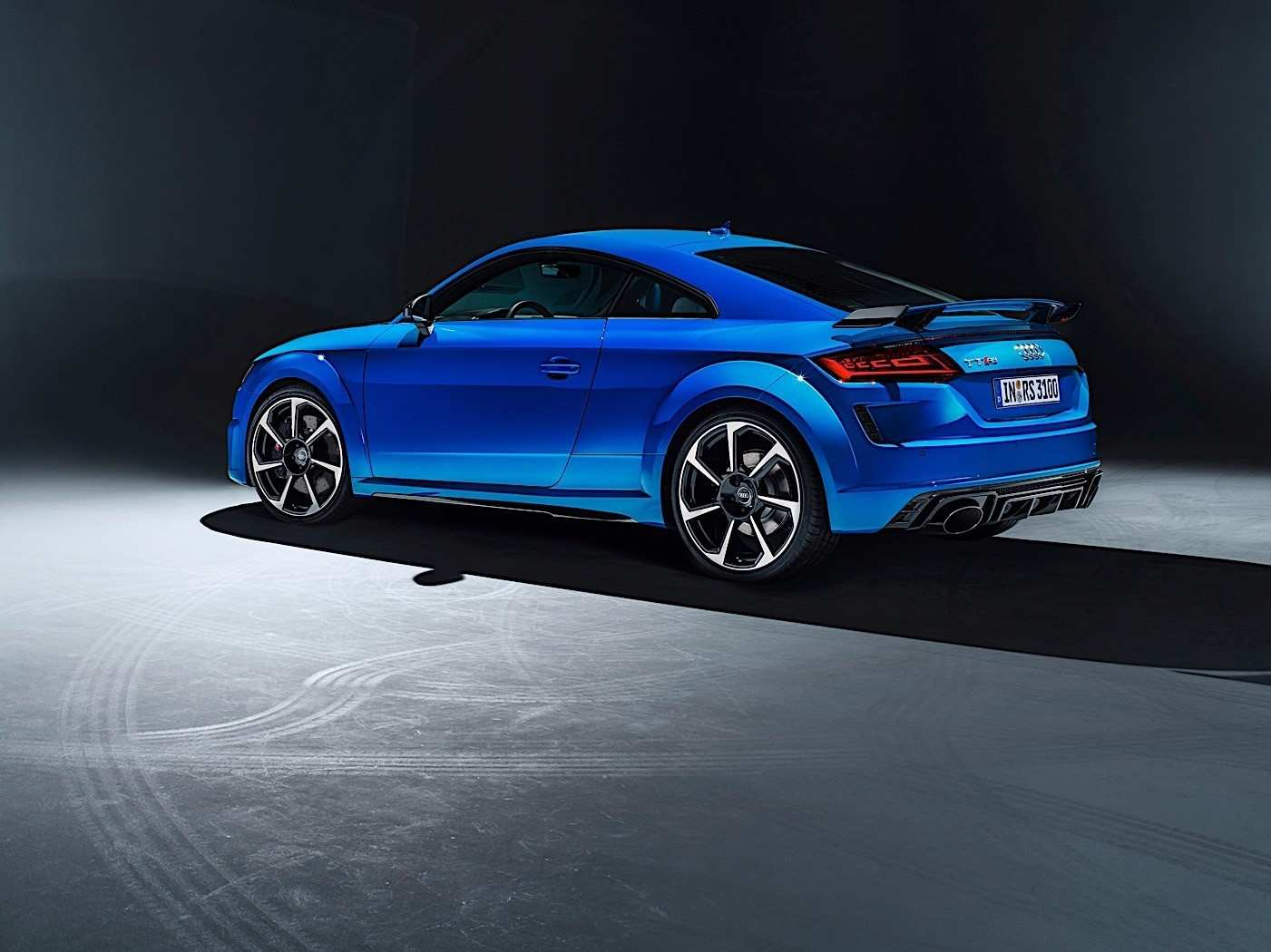 31 Best Review Audi Tt Rs 2020 Youtube Concept with Audi Tt Rs 2020 Youtube