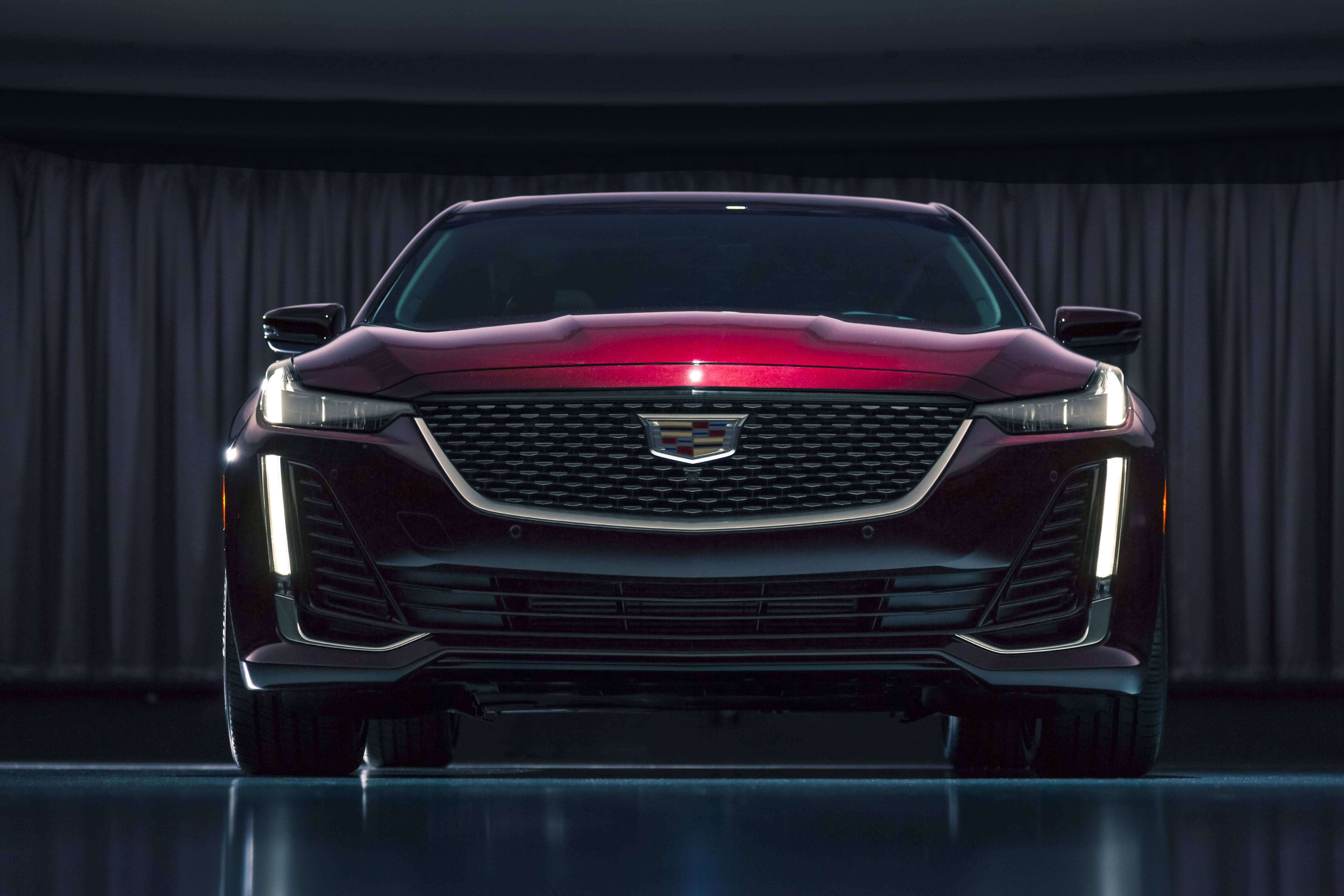 31 Best Review Cadillac New 2020 Review by Cadillac New 2020