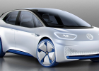 31 Concept of 2020 Volkswagen Id Price Redesign and Concept with 2020 Volkswagen Id Price