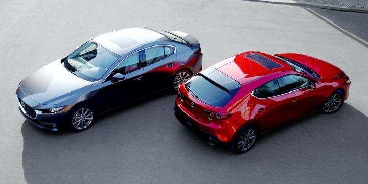 31 Gallery of Mazda 3 2020 Cuando Llega A Colombia Release by Mazda 3 2020 Cuando Llega A Colombia
