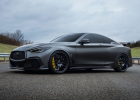 31 Great 2020 Infiniti Q60 Price Pictures for 2020 Infiniti Q60 Price