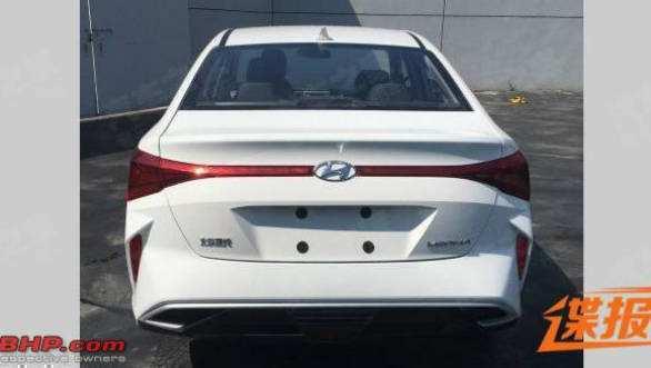 31 Great Upcoming Hyundai Verna 2020 Reviews for Upcoming Hyundai Verna 2020