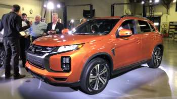 31 New 2020 Mitsubishi Vehicles Performance with 2020 Mitsubishi Vehicles