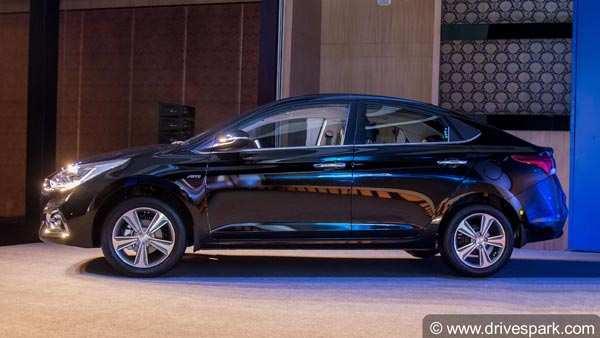 31 New Upcoming Hyundai Verna 2020 Spy Shoot by Upcoming Hyundai Verna 2020