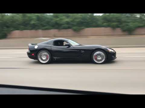 31 The 2020 Dodge Viper Youtube Redesign and Concept by 2020 Dodge Viper Youtube