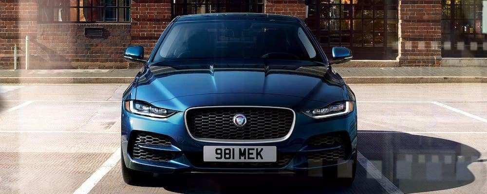 31 The Jaguar Schedule 2020 Pictures with Jaguar Schedule 2020