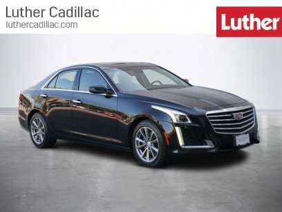 32 Best Review 2019 Cadillac Dts Overview by 2019 Cadillac Dts