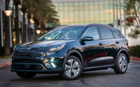 32 Best Review Kia Niro 2020 Release Date Speed Test with Kia Niro 2020 Release Date