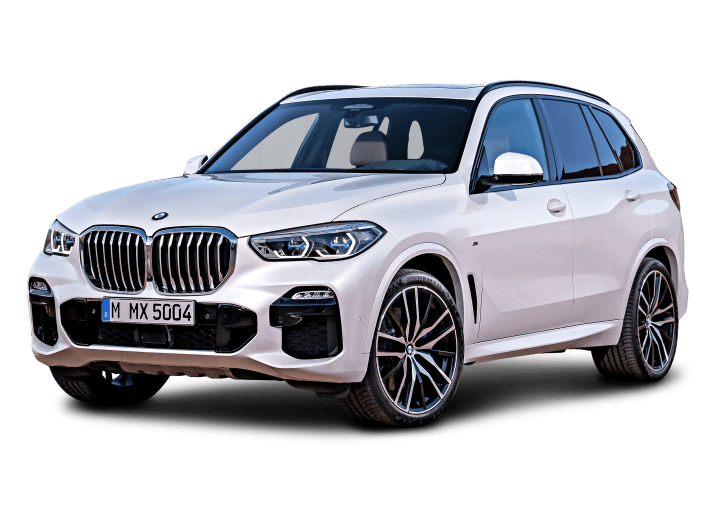 32 Gallery of 2019 Bmw X5 New Review by 2019 Bmw X5