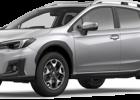 32 Gallery of Subaru Xv 2020 Egypt Performance and New Engine for Subaru Xv 2020 Egypt