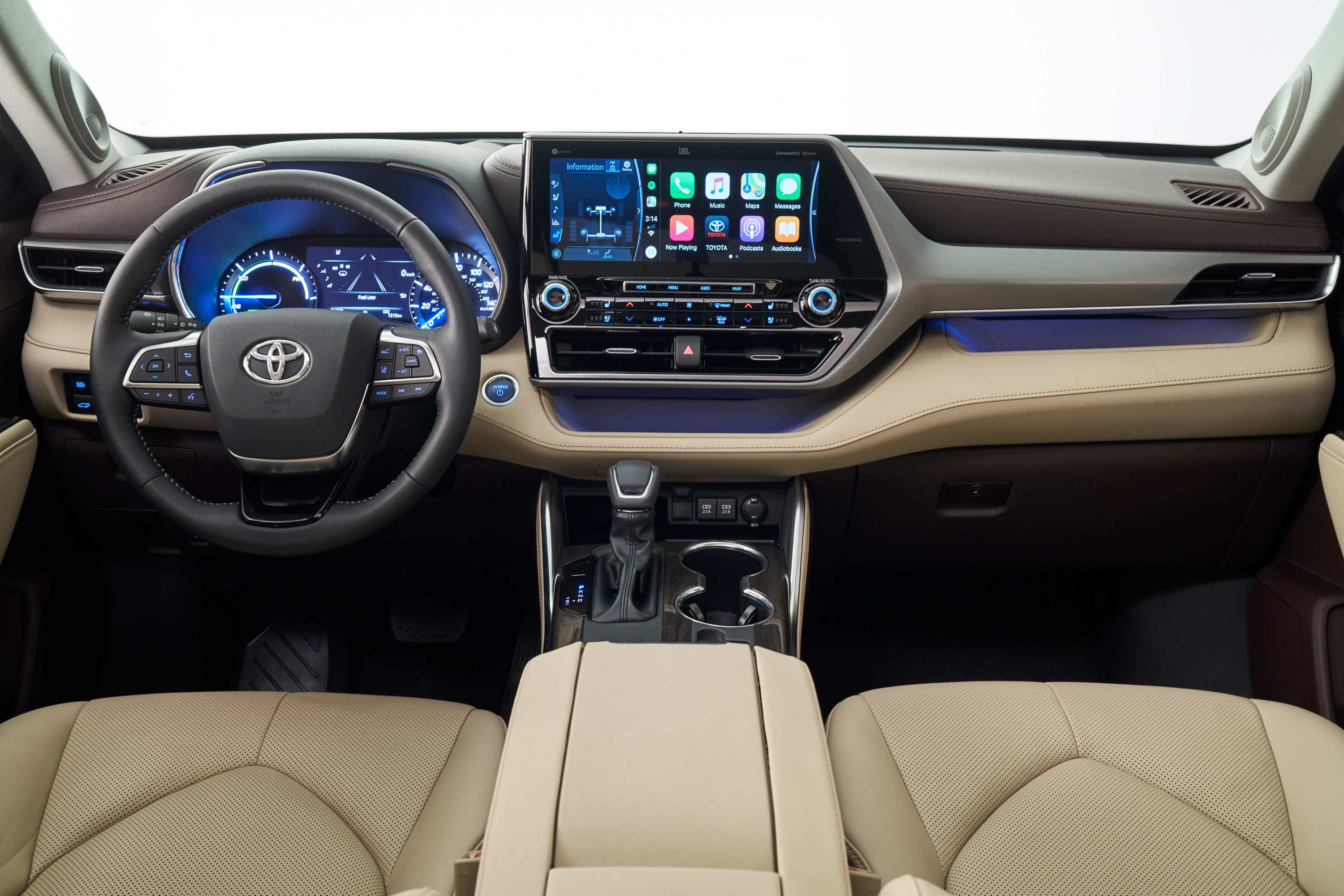 32 Gallery of Toyota New Releases 2020 Configurations for Toyota New Releases 2020