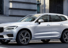 32 Gallery of Volvo Xc60 Model Year 2020 Release with Volvo Xc60 Model Year 2020
