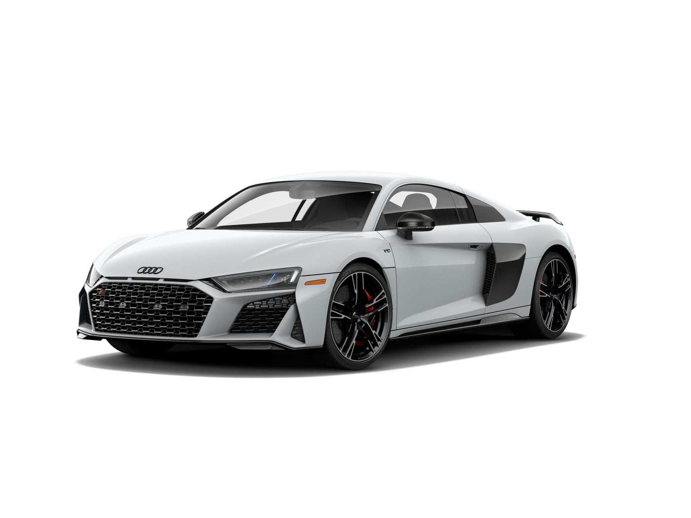 32 Great 2020 Audi R8 For Sale Rumors by 2020 Audi R8 For Sale