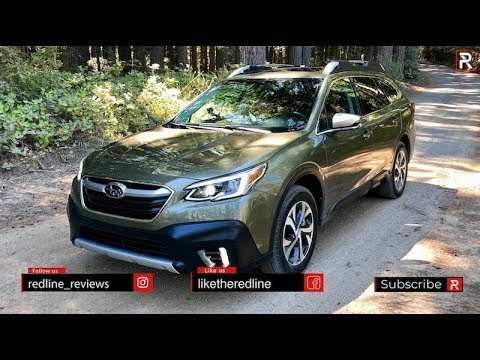32 Great Subaru Diesel 2020 Overview by Subaru Diesel 2020