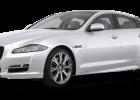33 All New 2019 Jaguar Xj Price Overview by 2019 Jaguar Xj Price