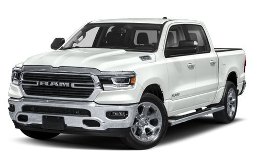 33 Concept of 2019 Ram 1500 Price and Review for 2019 Ram 1500