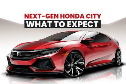 33 Concept of Honda New Cars 2020 Speed Test for Honda New Cars 2020