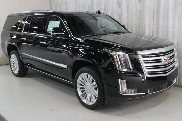 33 Great 2020 Cadillac Escalade White Exterior by 2020 Cadillac Escalade White