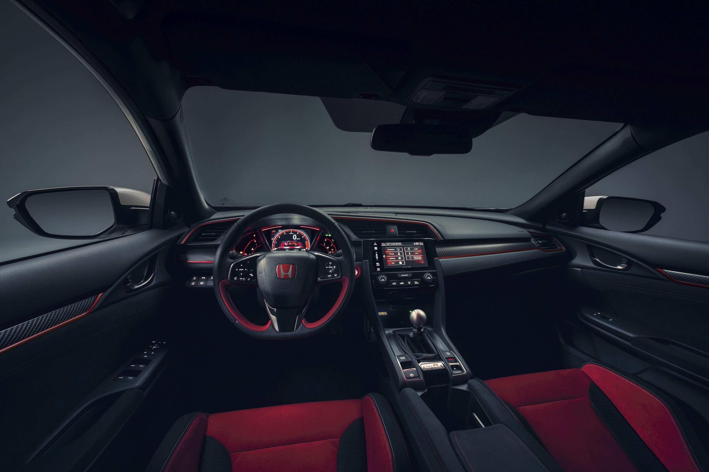 33 Great Honda Odyssey Type R 2020 Style for Honda Odyssey Type R 2020