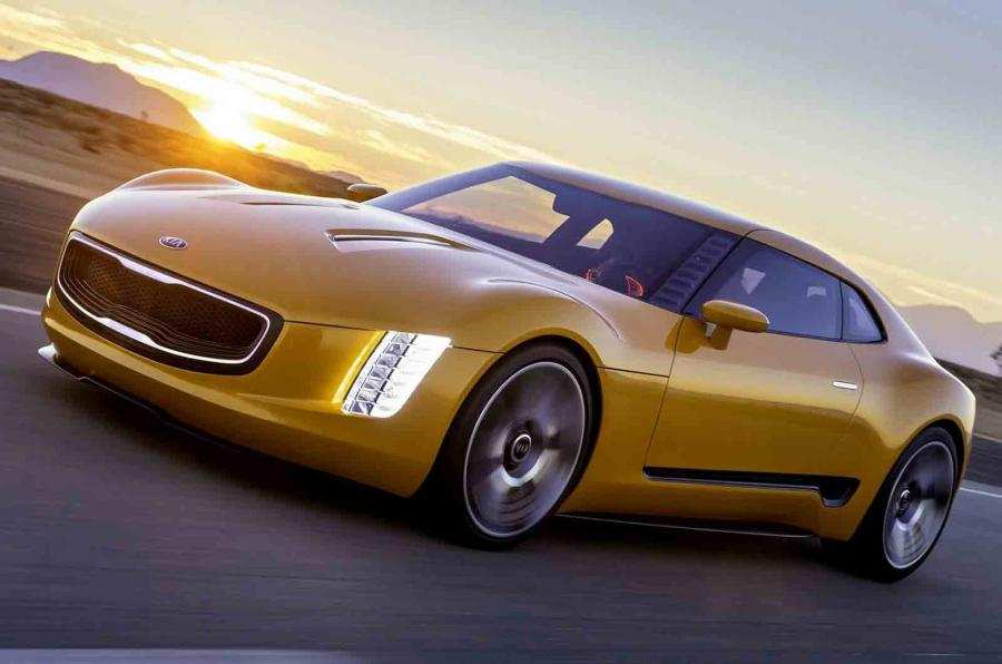 33 Great Kia New Models 2020 New Concept by Kia New Models 2020