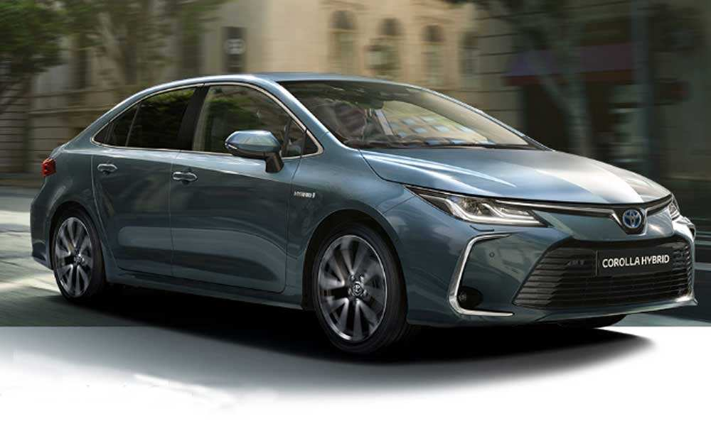 34 Best Review Toyota Corolla 2020 Model In Pakistan History by Toyota Corolla 2020 Model In Pakistan