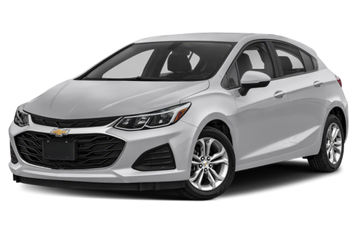34 Concept of 2019 Chevy Cruze Interior with 2019 Chevy Cruze