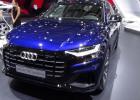 34 Concept of Audi Q8 2020 Exterior by Audi Q8 2020