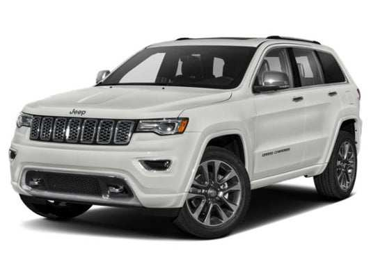34 Gallery of Jeep Vehicles 2020 New Concept by Jeep Vehicles 2020