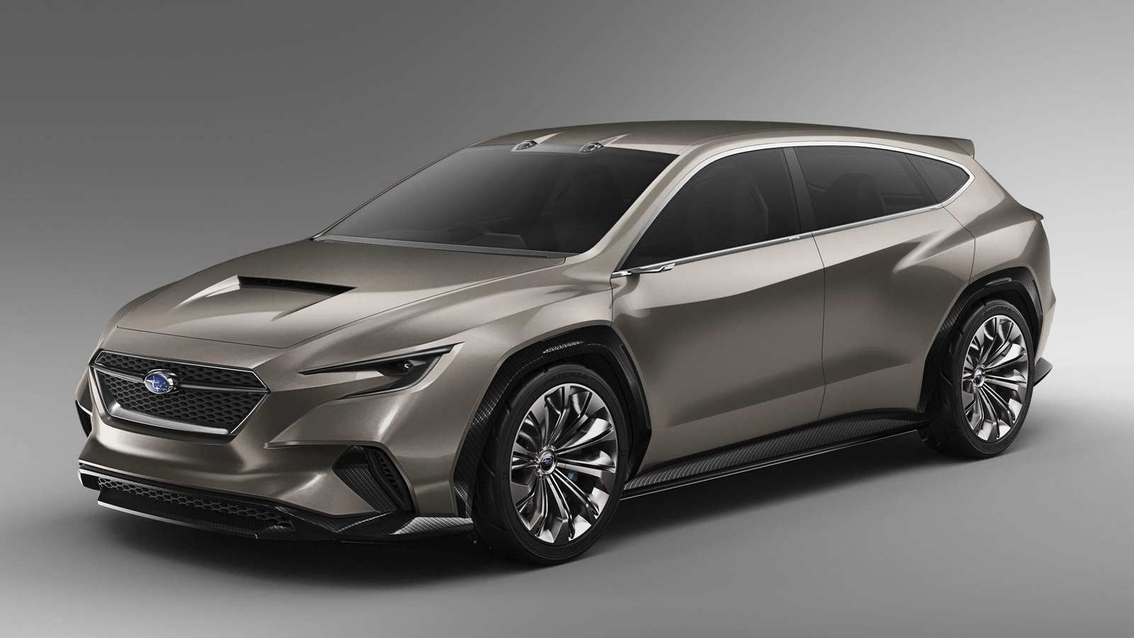 34 Gallery of Subaru Cars 2020 Spesification with Subaru Cars 2020