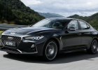 34 Great Hyundai Coupe 2020 Spesification by Hyundai Coupe 2020