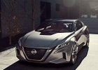 34 New Nissan Altima 2020 Price Performance and New Engine by Nissan Altima 2020 Price