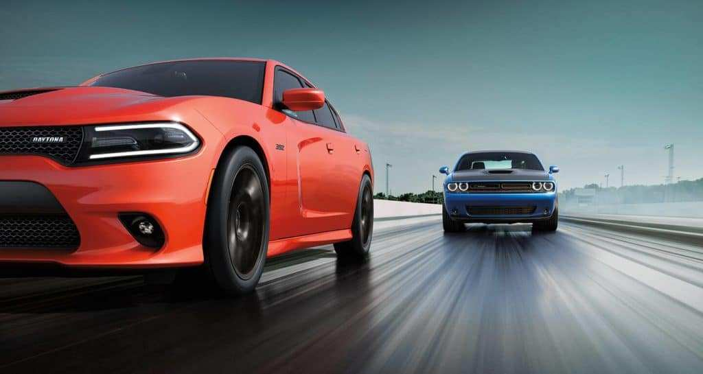 35 All New Dodge Srt 2020 Specs by Dodge Srt 2020