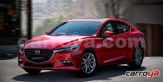 35 All New Mazda 3 2020 Cuando Llega A Colombia Interior for Mazda 3 2020 Cuando Llega A Colombia