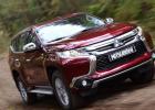 35 Great Mitsubishi Usa 2020 Rumors with Mitsubishi Usa 2020