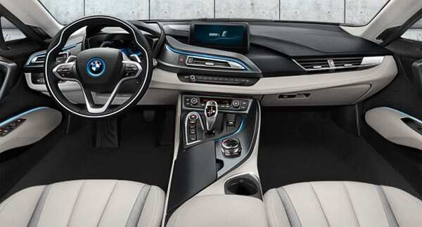 35 New 2020 Bmw M9 New Concept by 2020 Bmw M9