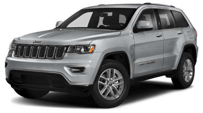 35 The 2020 Jeep Grand Cherokee Interior Pricing for 2020 Jeep Grand Cherokee Interior