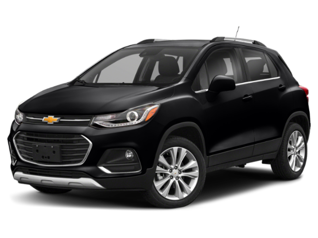 35 The All New Chevrolet Trax 2020 Review for All New Chevrolet Trax 2020