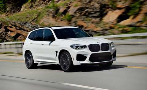 35 The Bmw X3 2020 Release Date Performance with Bmw X3 2020 Release Date