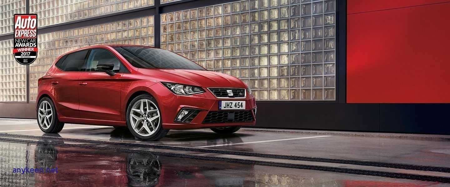 36 Best Review 2019 New Seat Ibiza Egypt Mexico Redesign with 2019 New Seat Ibiza Egypt Mexico
